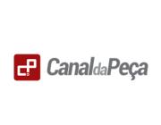 Canal da Peça