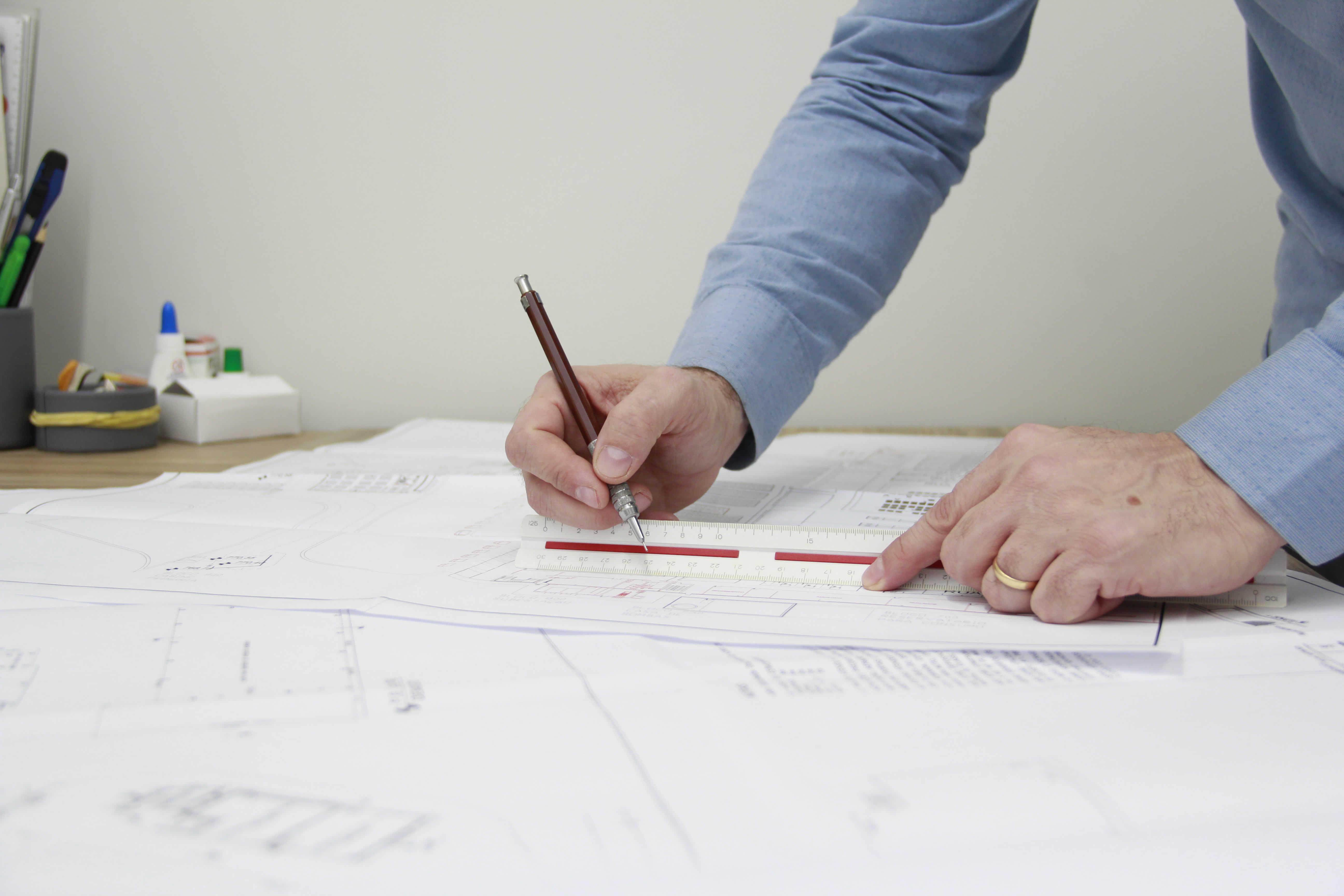 Lume Engenharia e Consultoria